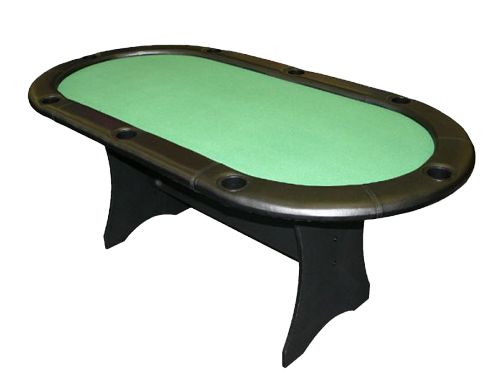 Gaming Table Poker caméra